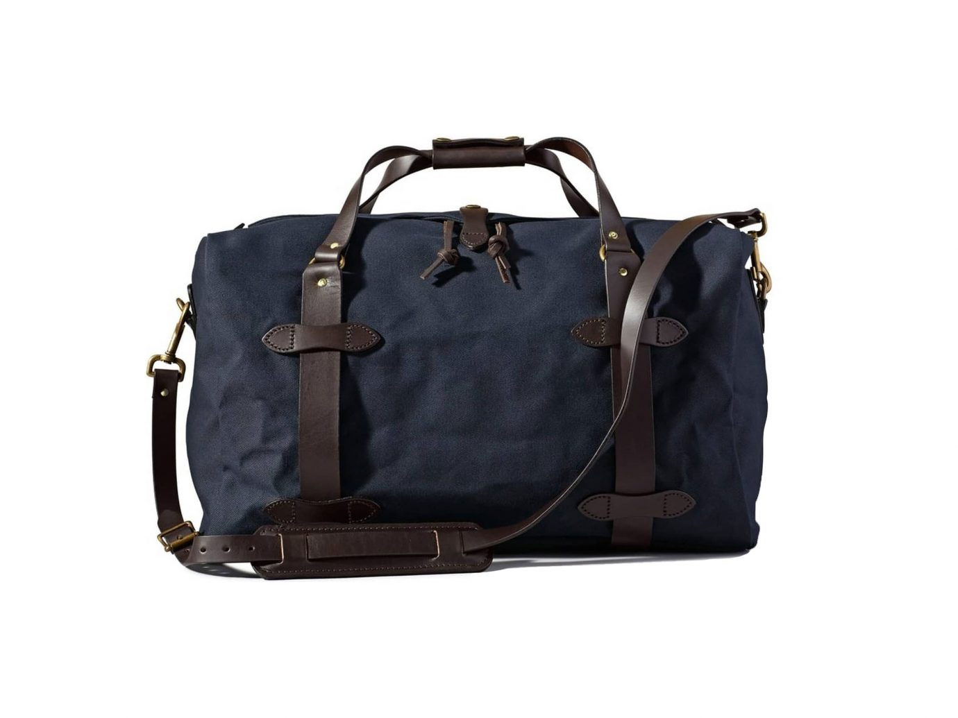 adidas Originals Unisex Weekender Duffel Bag