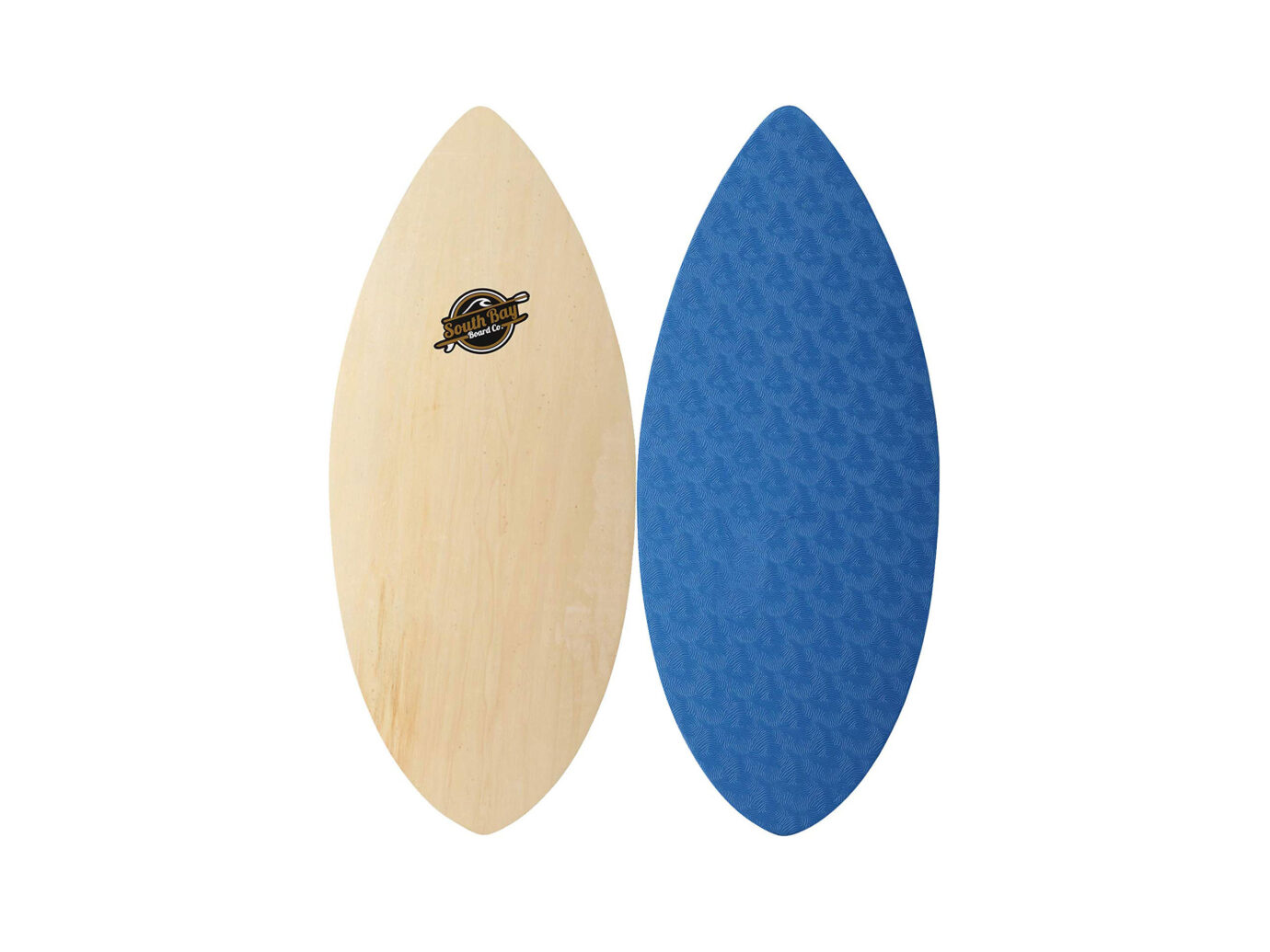 Skimboard on amazon