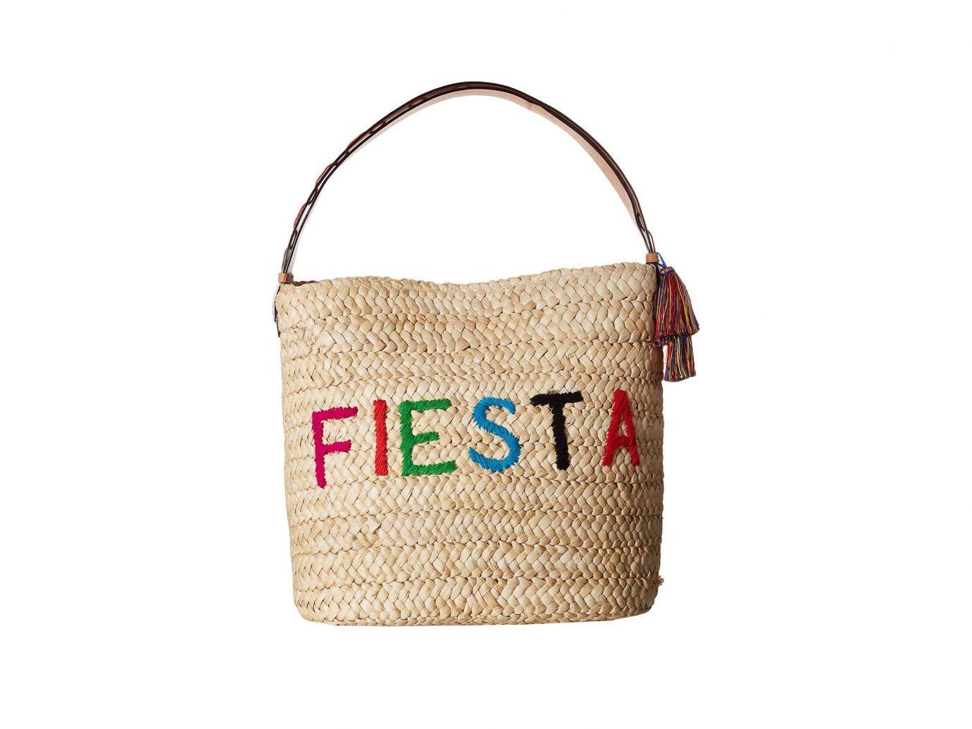 Frances Valentine Fiesta/Siesta Bag