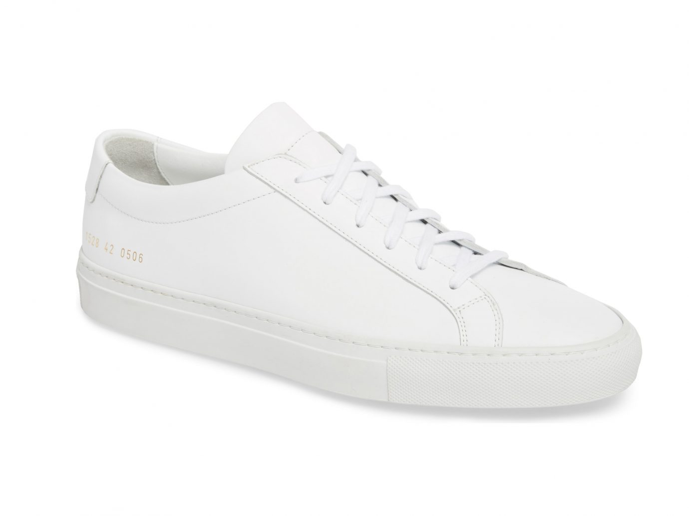 Common Products Original Achilles Sneaker