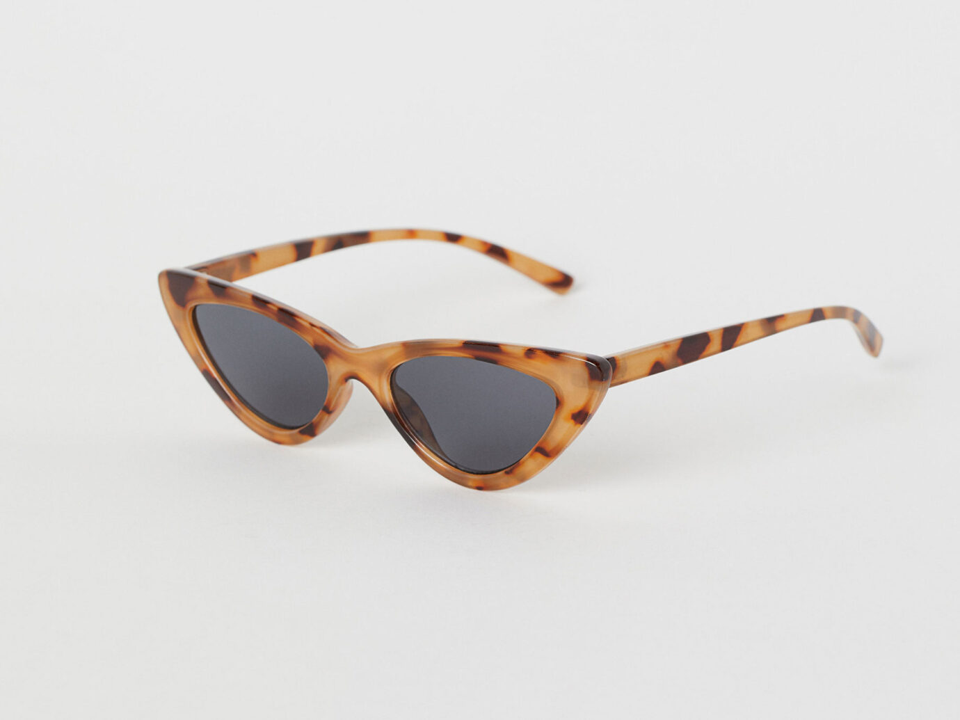 H&M Cat-Eye Sunglasses
