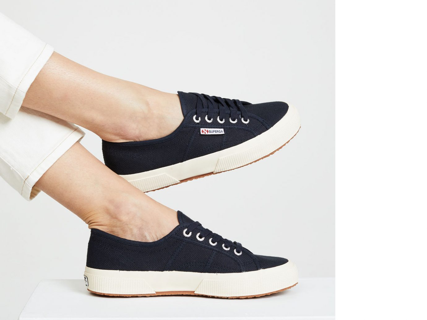 679b1cead7d The Most Stylish Walking Shoes for Women (2019)