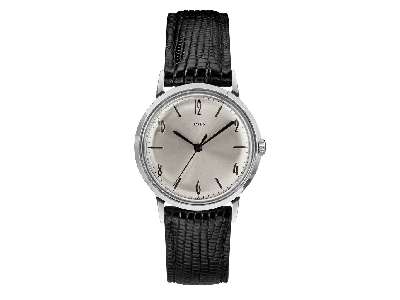 Timex and Todd Snyder Watch