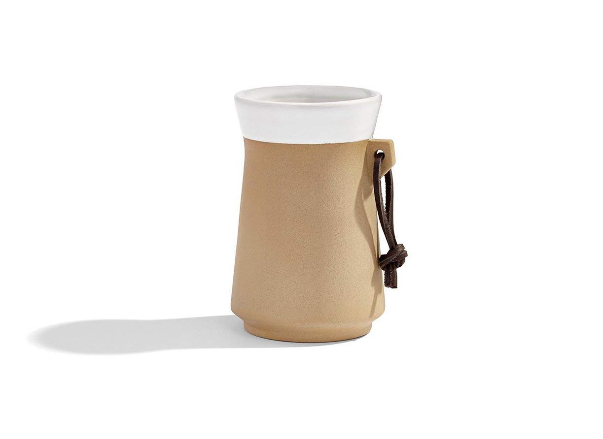 The Original Cider-Tasting Mug