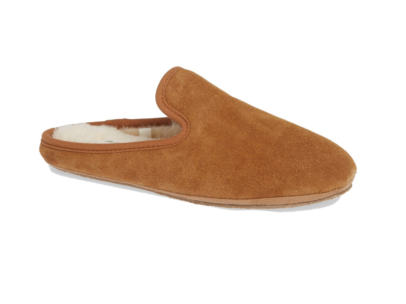 Madewell Loafer Slippers