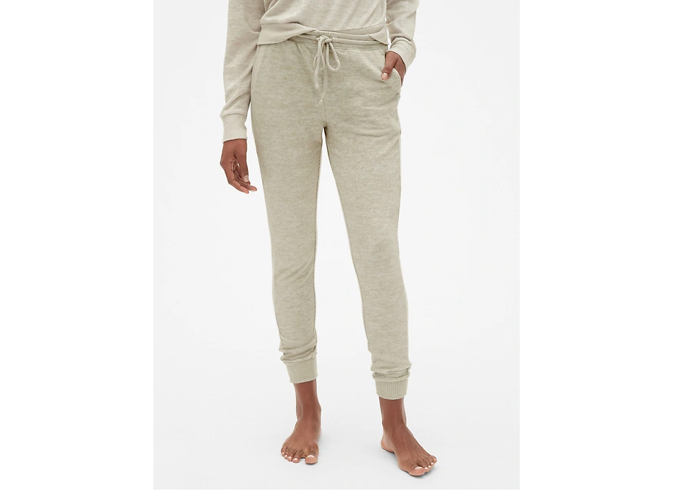 Gap Softspun Lounge Joggers