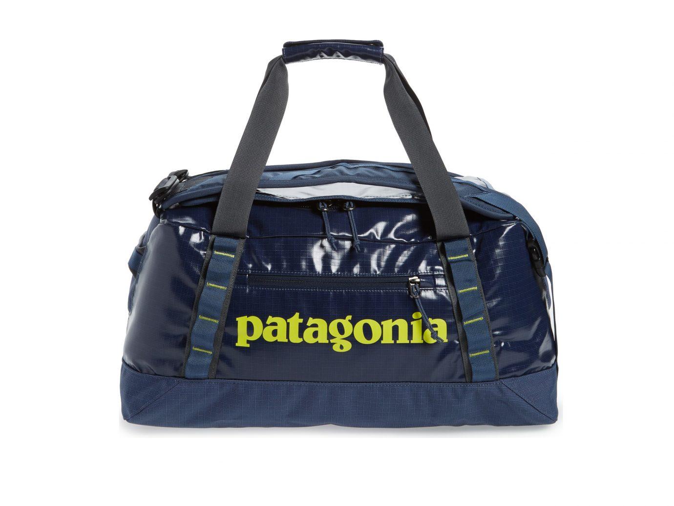 7320b4280d The 13 Best Men s Weekend Duffel Bags