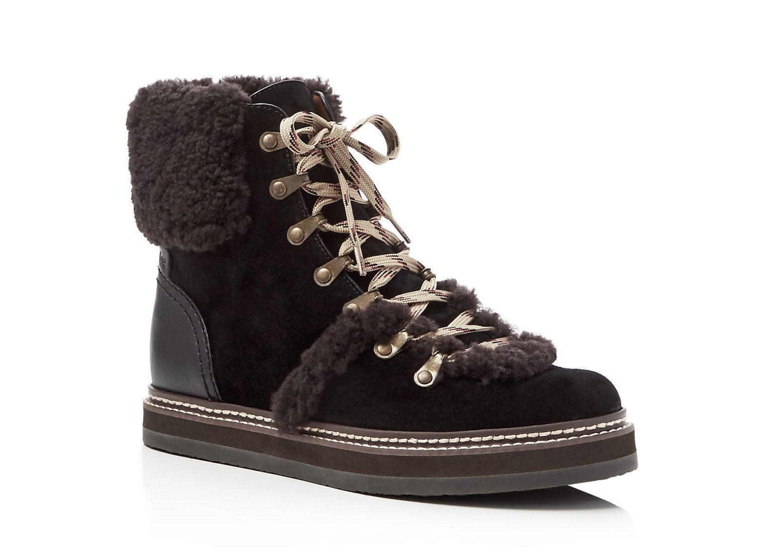 Style + Design Travel Shop footwear shoe boot brown suede snow boot product shoes leather walking shoe outdoor shoe feet