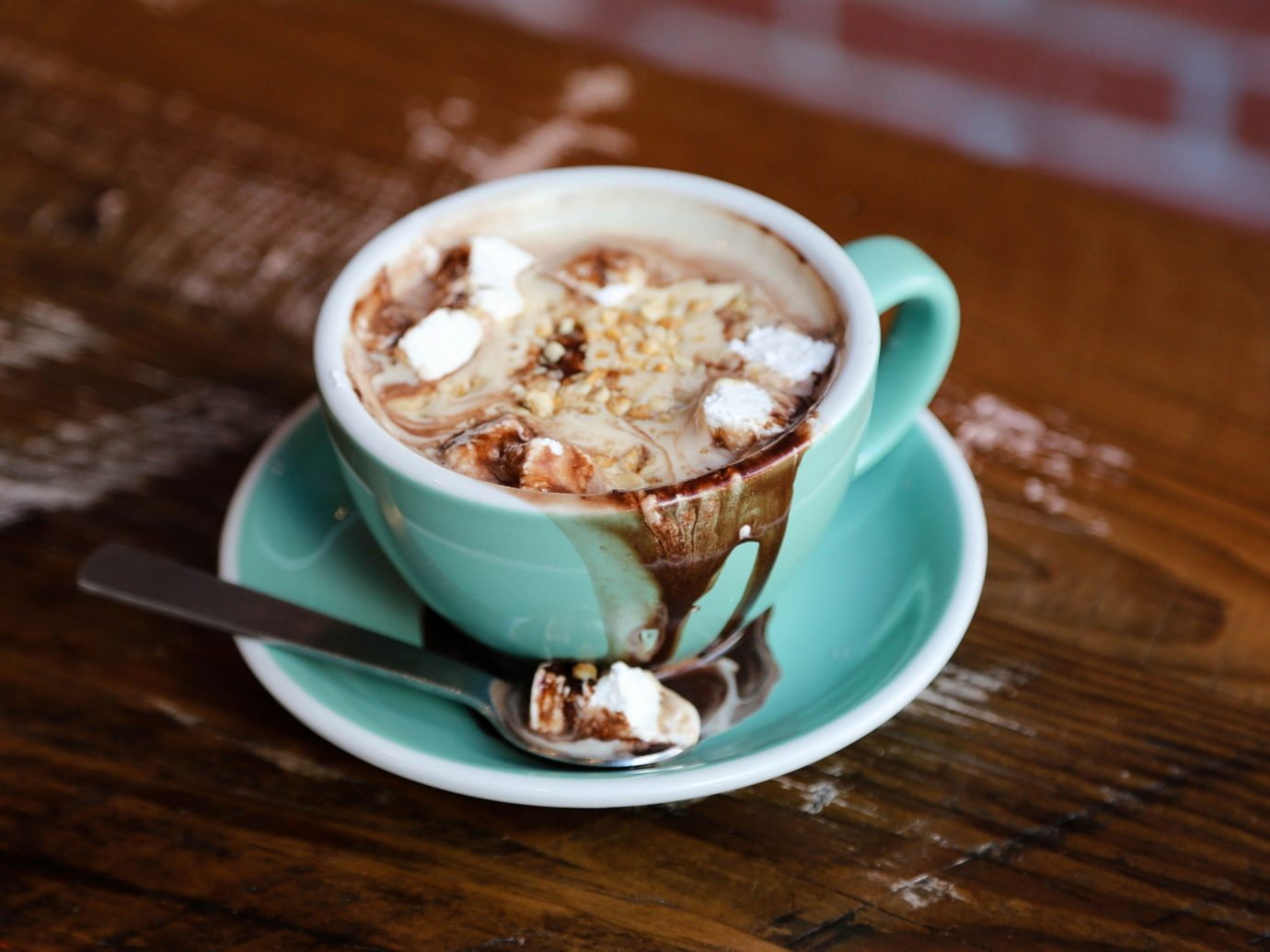 04e0c081c79 Food + Drink table cup coffee food floor plate indoor dish breakfast meal  dessert Drink hot
