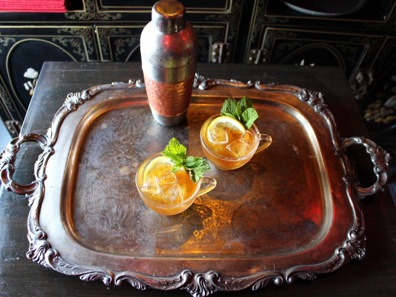 Trip Ideas indoor dish food meal dinner cuisine sense restaurant produce Drink