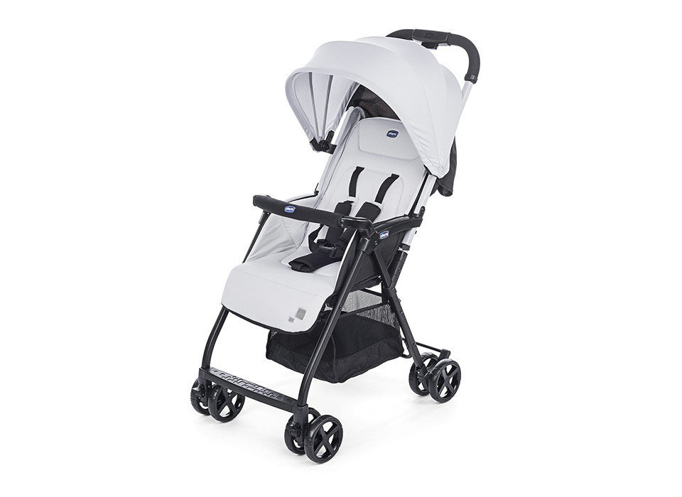 Family Travel Travel Tips baby buggy white black baby carriage product baby products transport product design comfort
