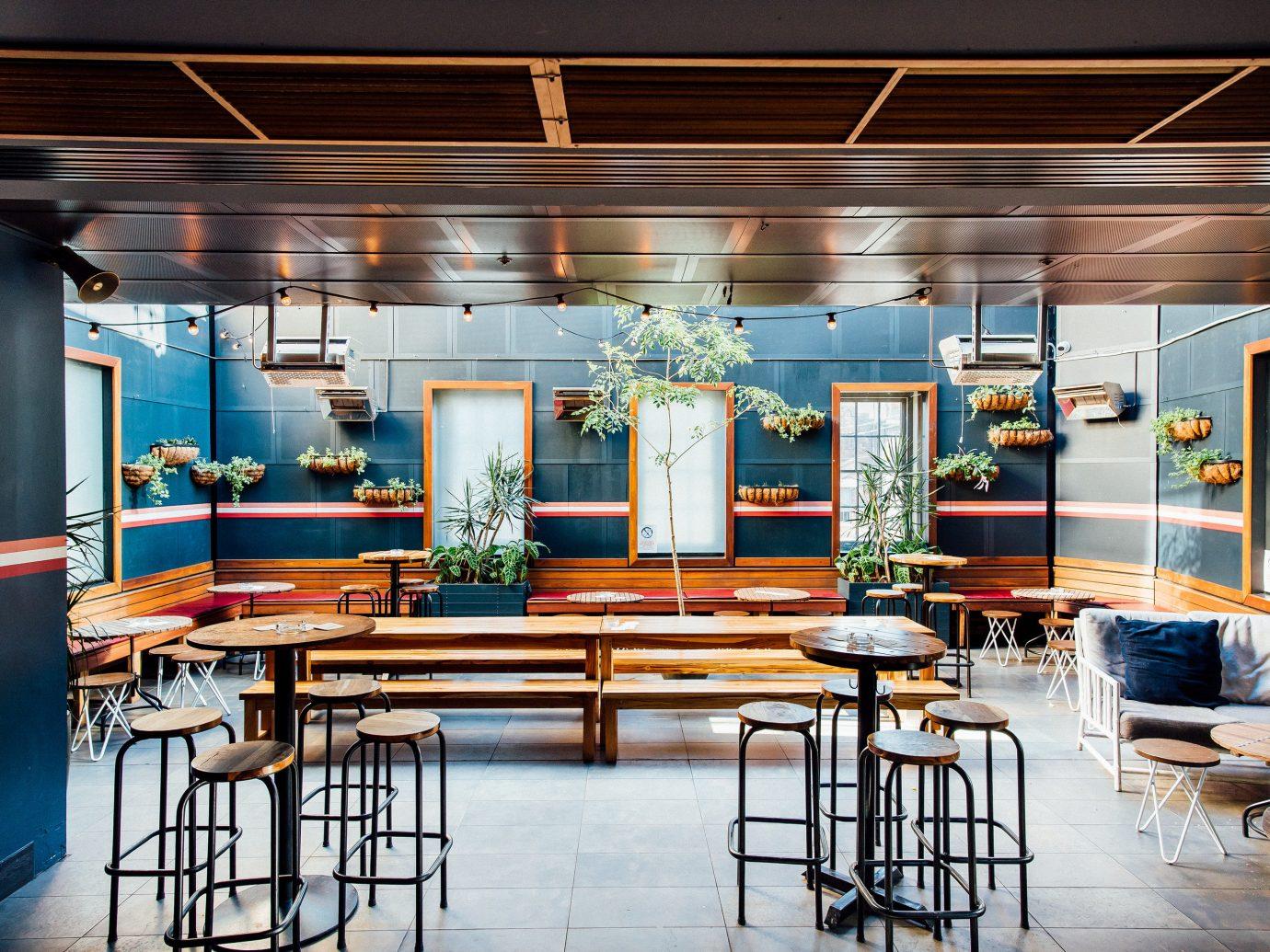 Budget indoor floor ceiling room dining room interior design restaurant estate function hall Design furniture