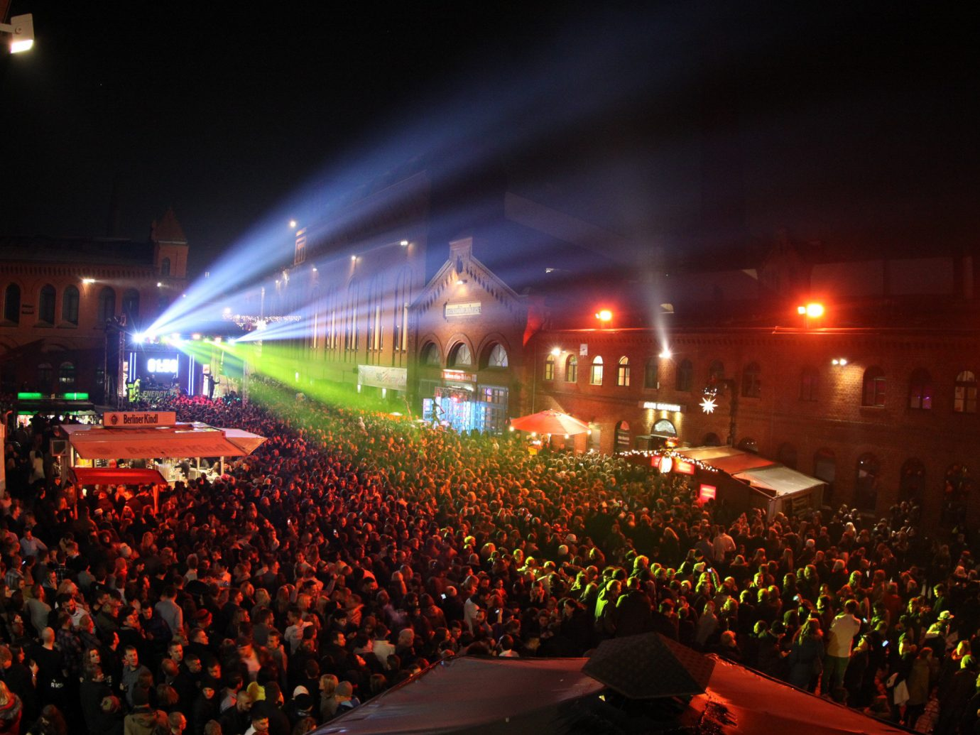 Trip Ideas crowd outdoor performance people audience night stage concert performing arts festival stadium