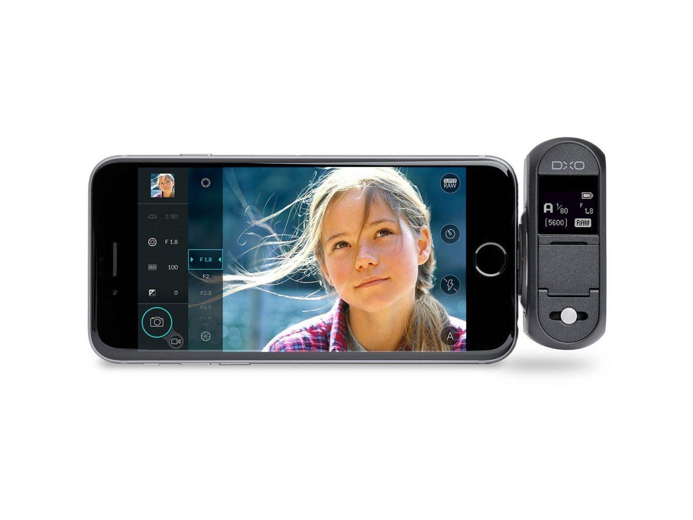 Travel Tips digital camera product camera cameras & optics electronics mobile phone multimedia smartphone mp3 player gadget technology