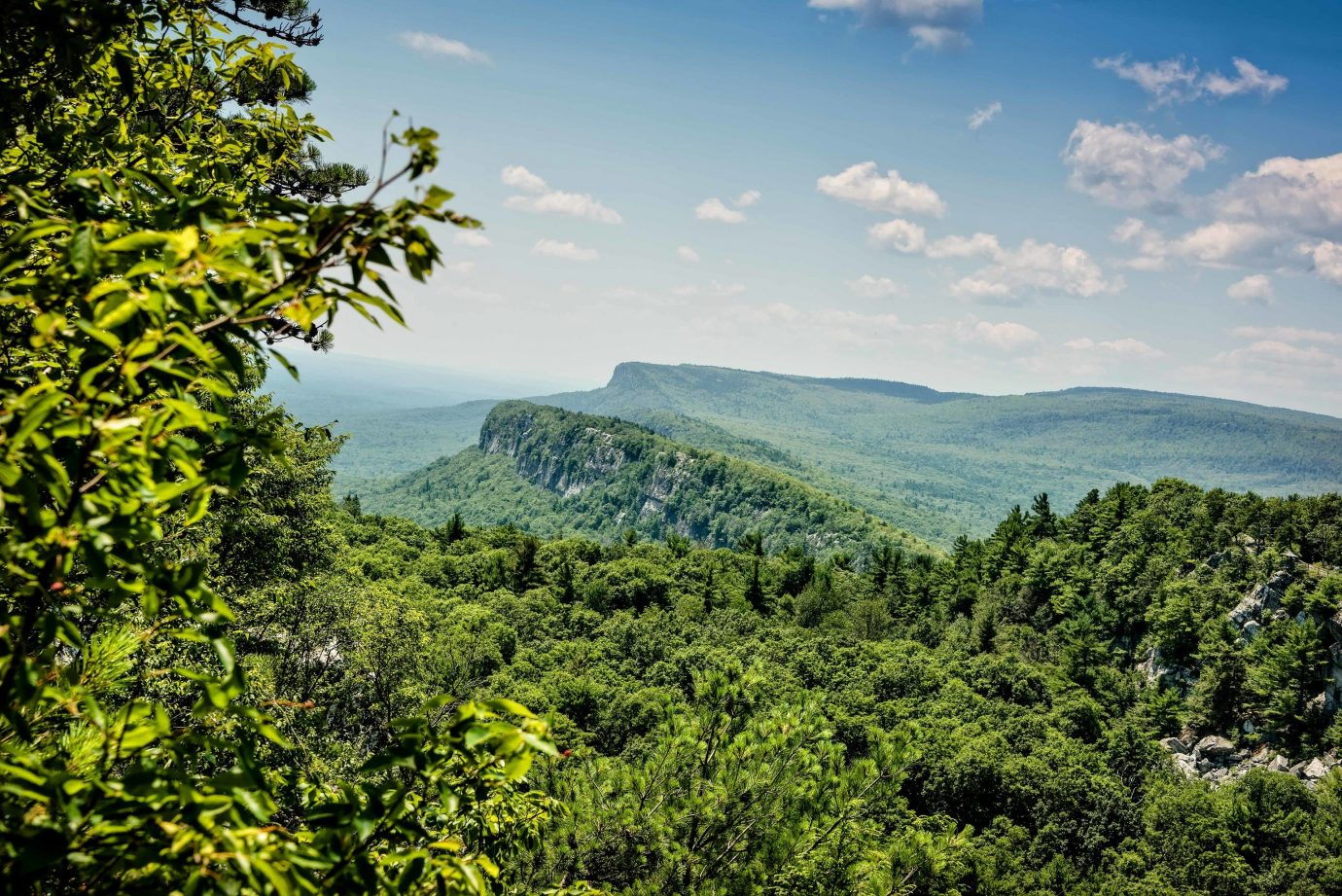 How to plan a romantic weekend getaway in the catskills for Romantic weekend getaways ny