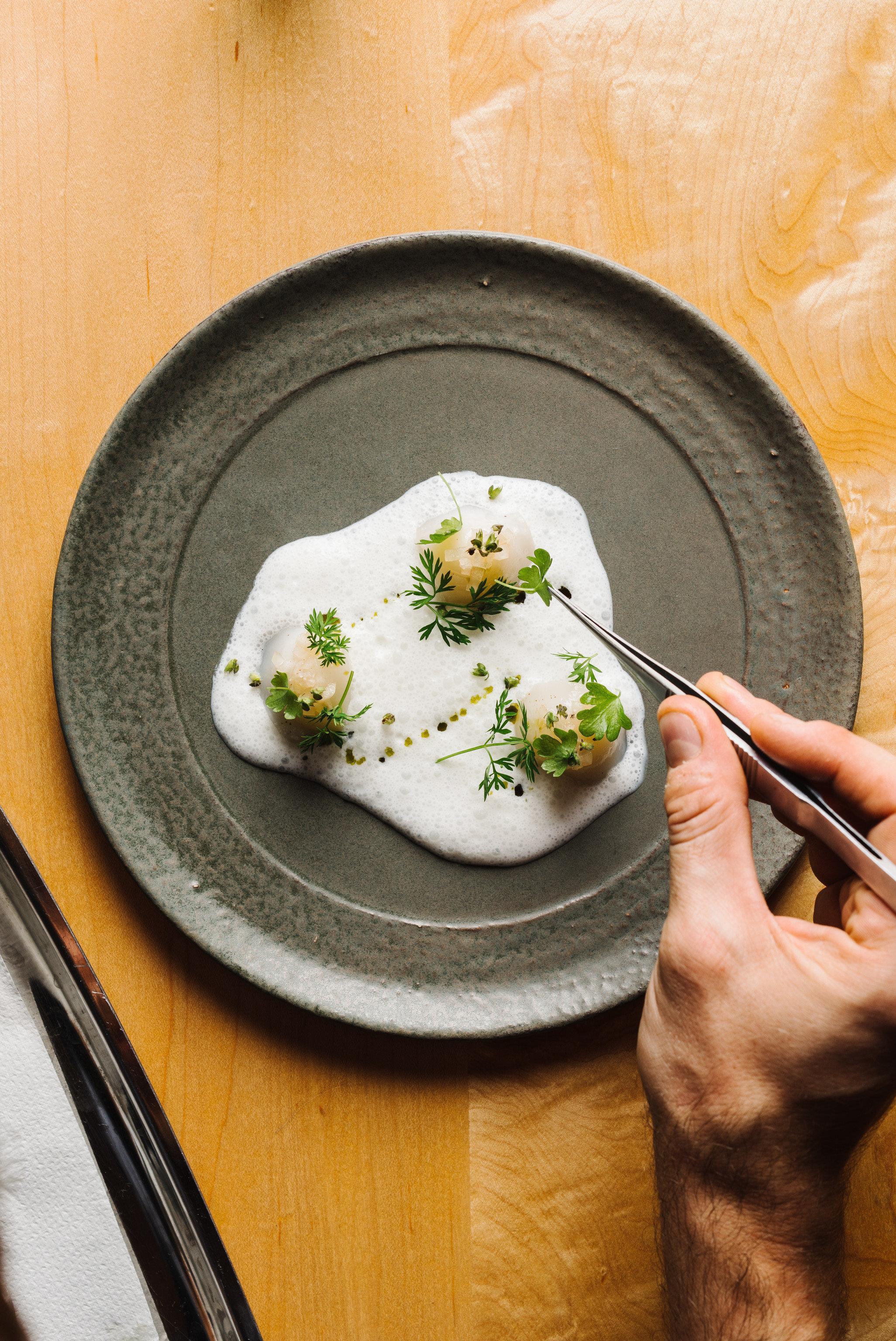 Jetsetter Guides dish food produce vegetable breakfast meal cuisine
