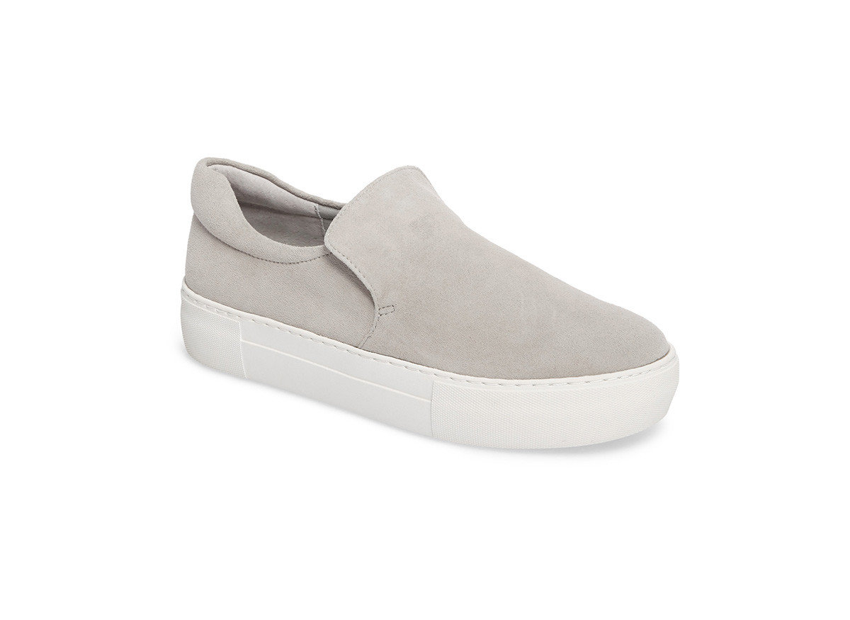 Style + Design Travel Shop footwear white shoe beige walking shoe sneakers suede product product design outdoor shoe