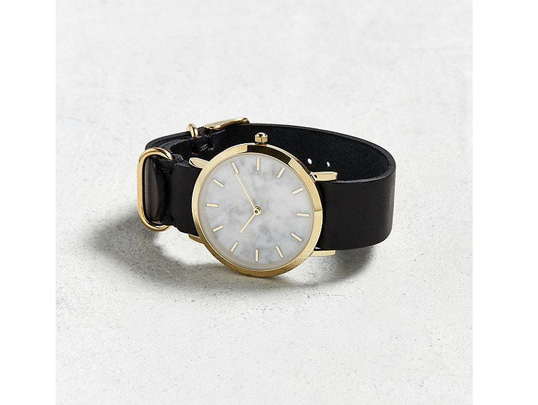 Gift Guides Travel Shop watch watch accessory strap watch strap product product design metal quartz brand font compass