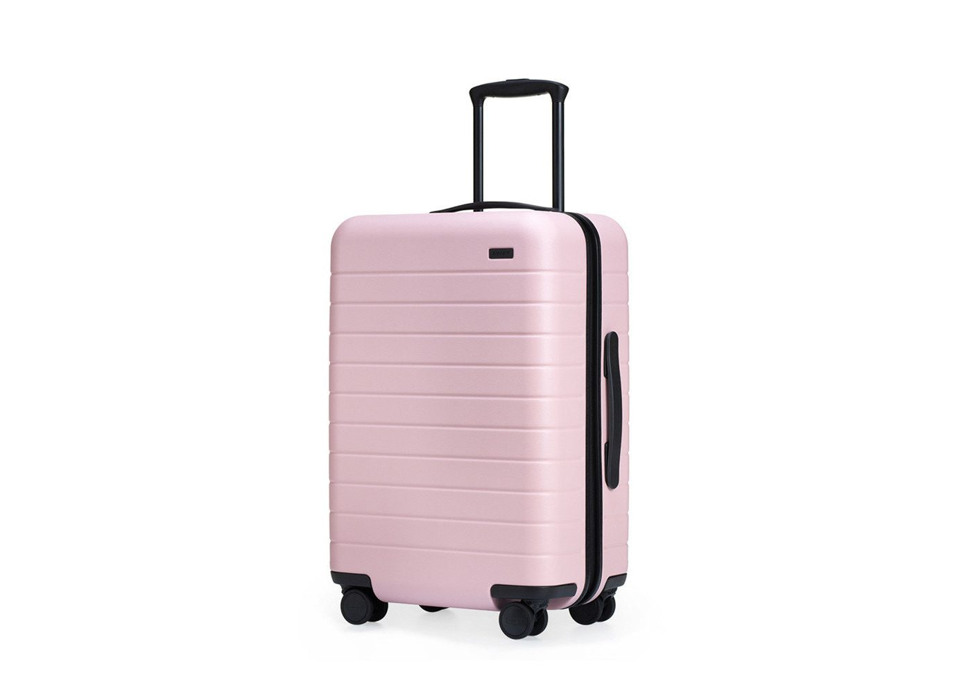 856347a9a9f Travel Shop Travel Tech Travel Tips suitcase luggage product case product  design hand luggage luggage &