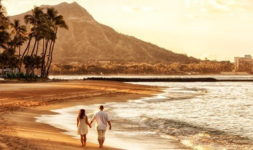 Trip Ideas outdoor sky Beach ground water shore body of water Nature Coast Sea vacation mountain bay sandy day