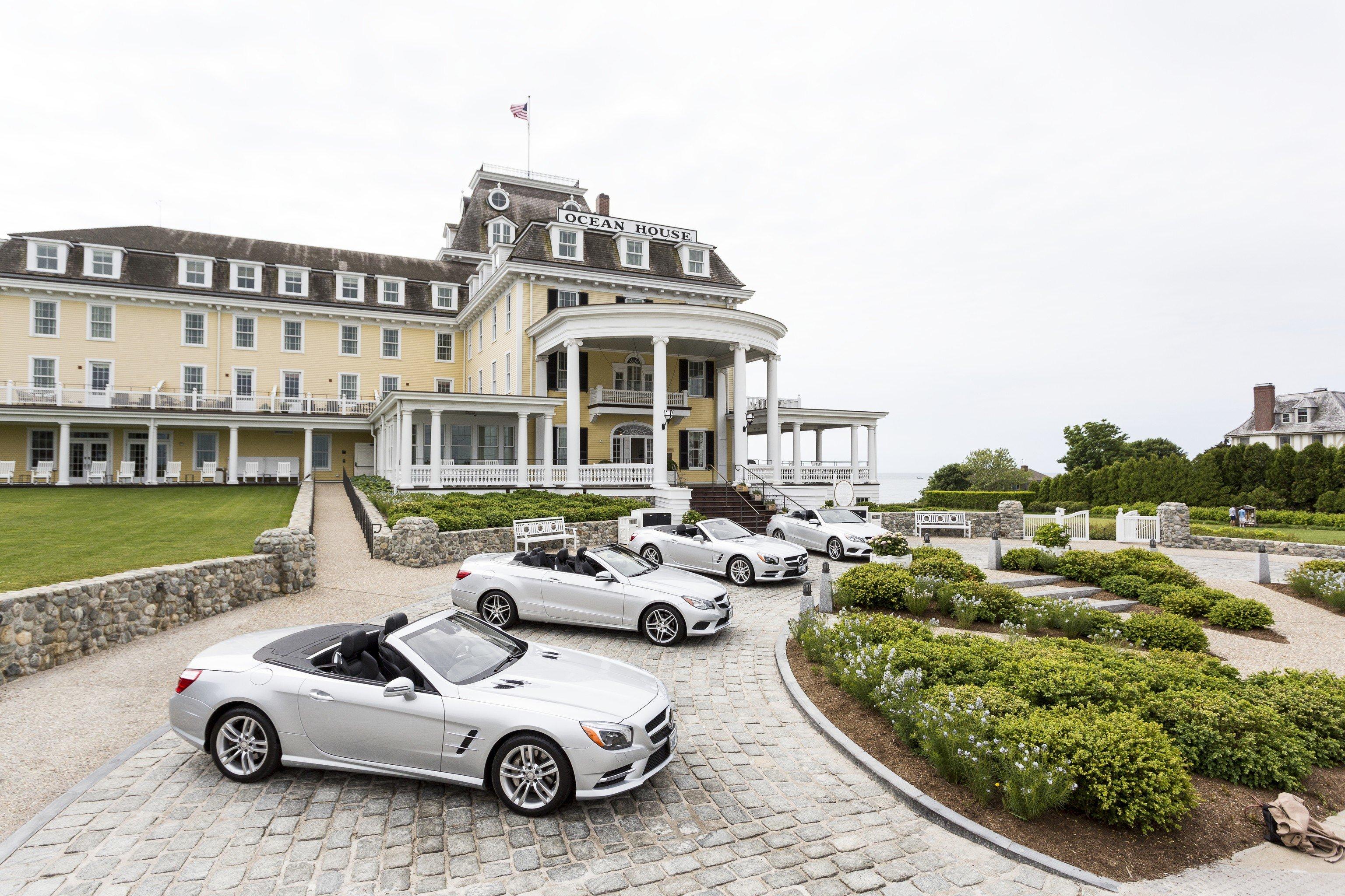 Offbeat outdoor car sky vehicle land vehicle automotive design luxury vehicle automobile make sports car supercar