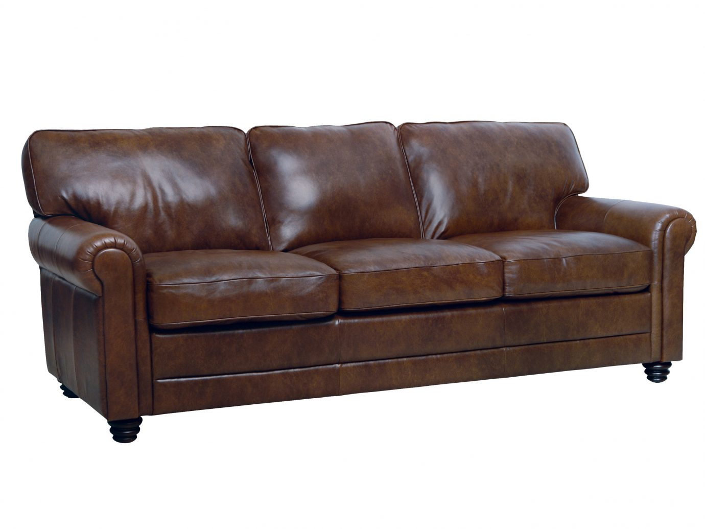 Amsterdam Style + Design The Netherlands Travel Shop sofa leather Living indoor seat brown furniture room couch loveseat tan sofa bed angle outdoor sofa product design hardwood studio couch comfort