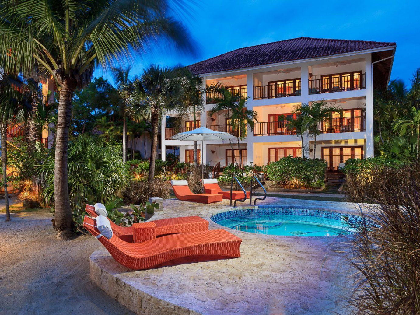Hotels tree outdoor leisure swimming pool property Resort estate vacation home Villa real estate backyard mansion