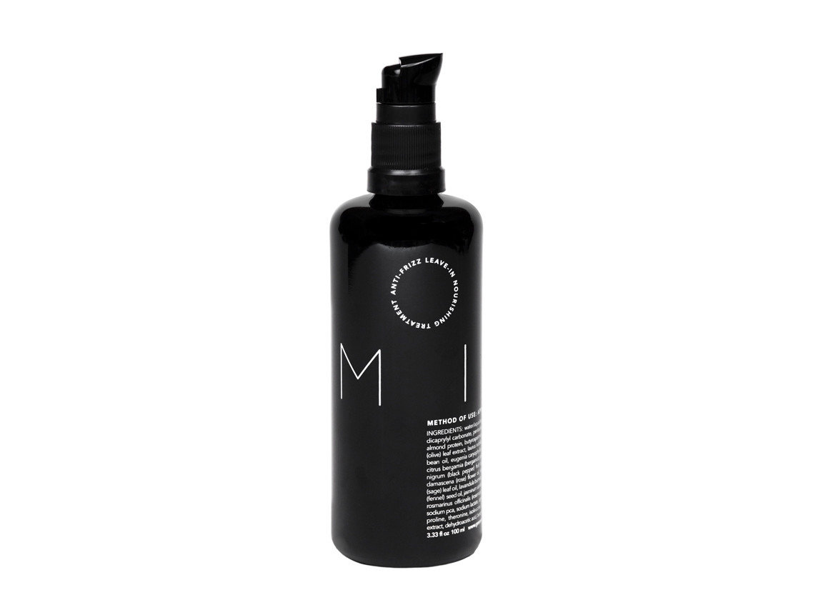 Style + Design product liquid product design lighter bottle