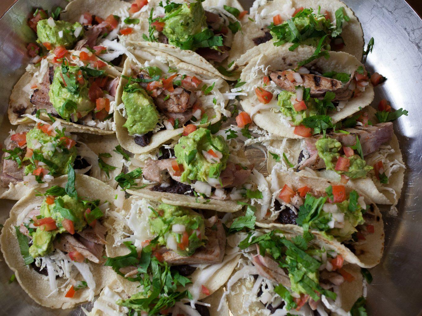 Food + Drink food dish salad cuisine produce