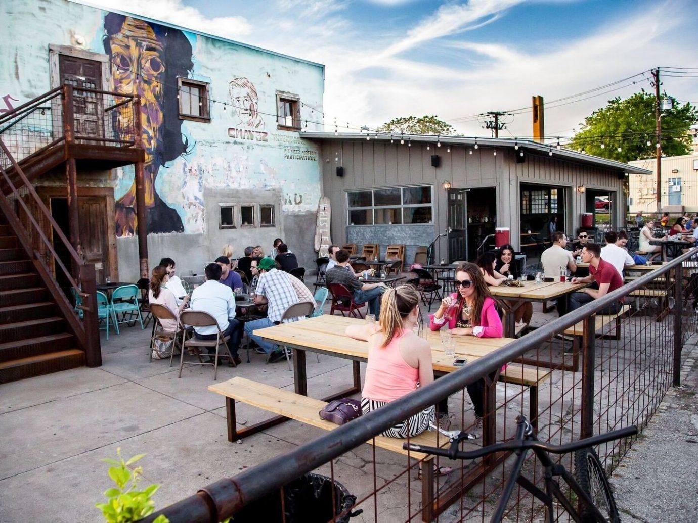 Trip Ideas building sky outdoor Town neighbourhood urban area tourism restaurant Village