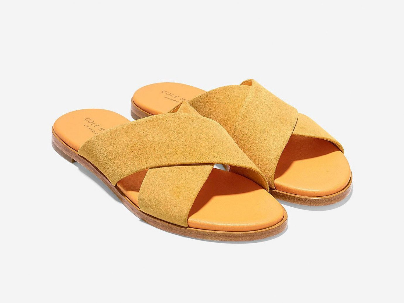Style + Design footwear shoe outdoor shoe product design product slipper sandal walking shoe accessory