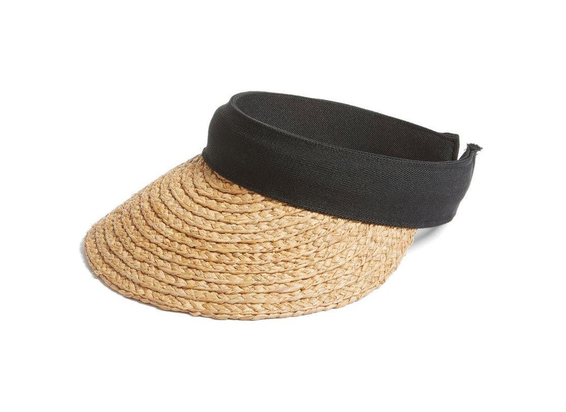 Style + Design clothing cap headdress hat fashion accessory headgear fedora costume accessory footwear tan