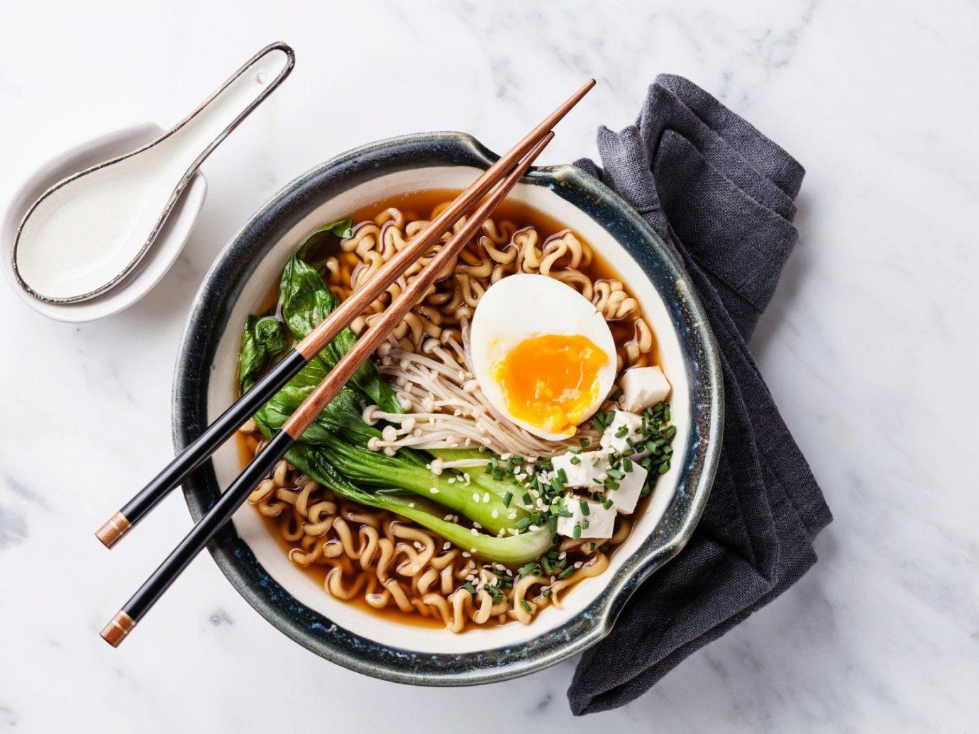 Food + Drink dish food cuisine meal produce asian food vegetable
