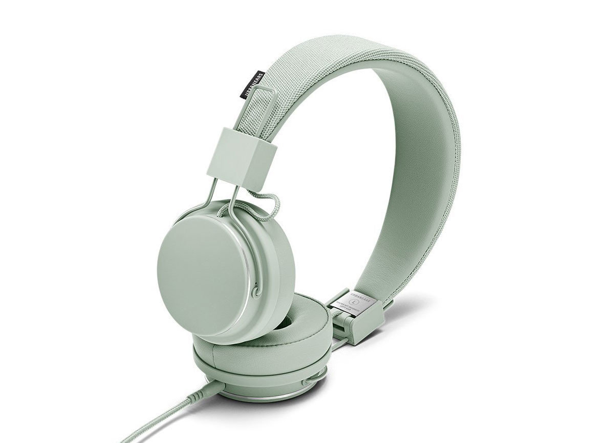 Style + Design Travel Shop Travel Tech Travel Tips headphones earphone audio equipment technology indoor audio product design product electronic device headset