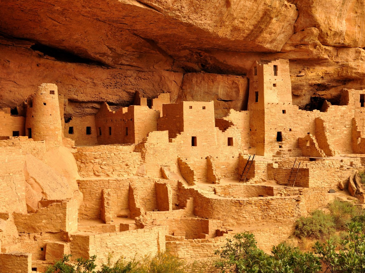 Trip Ideas Nature cliff historic site Ruins archaeological site outdoor ancient history egyptian temple wadi arch fortification temple cliff dwelling middle ages formation monastery history unesco world heritage site stone
