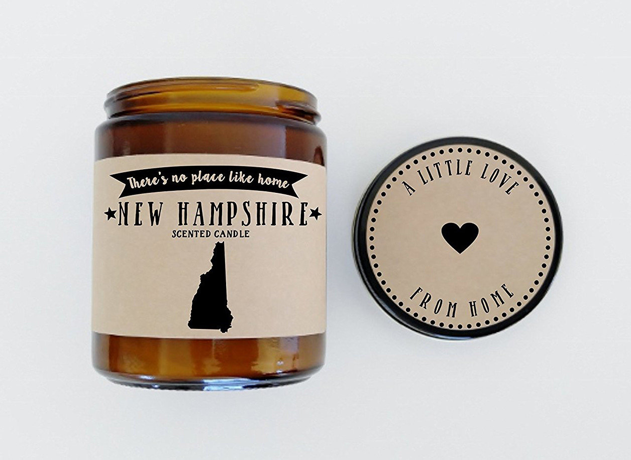 Gift Guides Travel Shop product flavor font honey