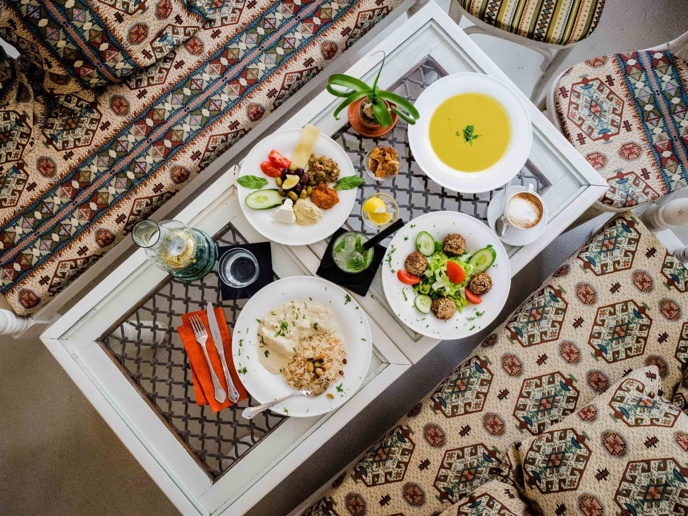 Trip Ideas food table plate meal indoor cuisine dish breakfast brunch lunch finger food asian food recipe variety