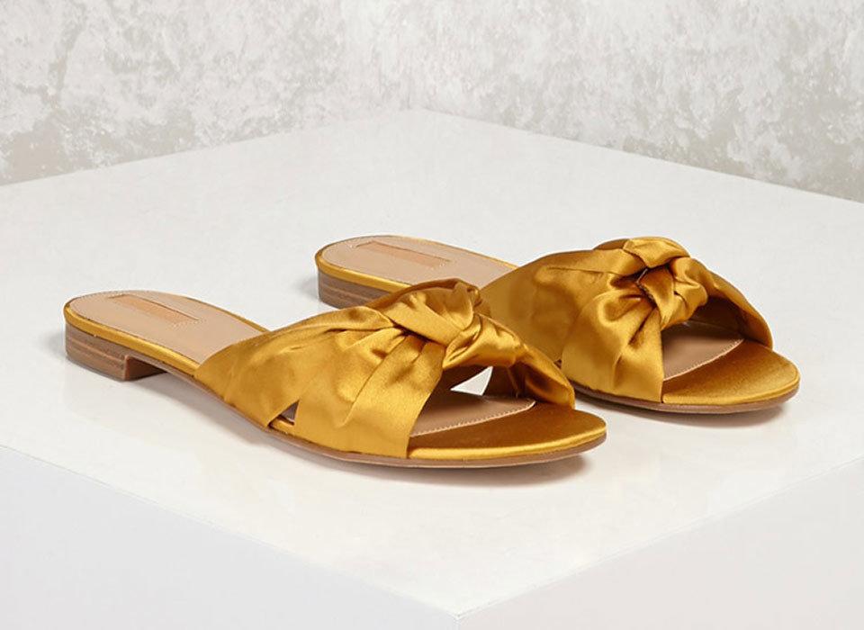 Style + Design table footwear flip flops indoor shoe product sandal leg leather outdoor shoe snack food