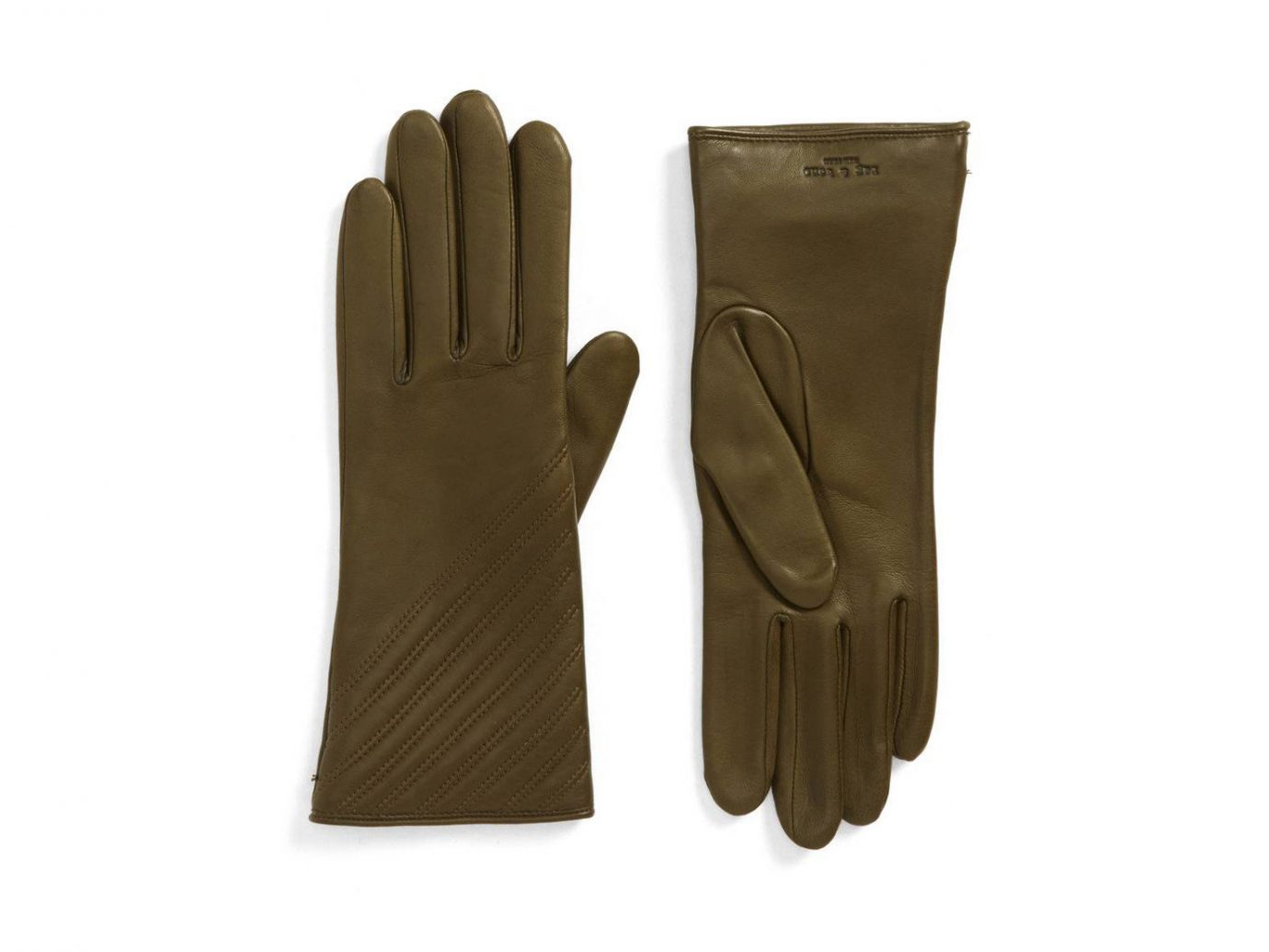 Trip Ideas handwear clothing safety glove glove bicycle glove product product design