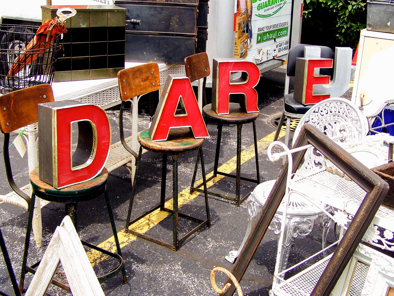 Arts + Culture Food + Drink Hotels Weekend Getaways ground furniture table chair