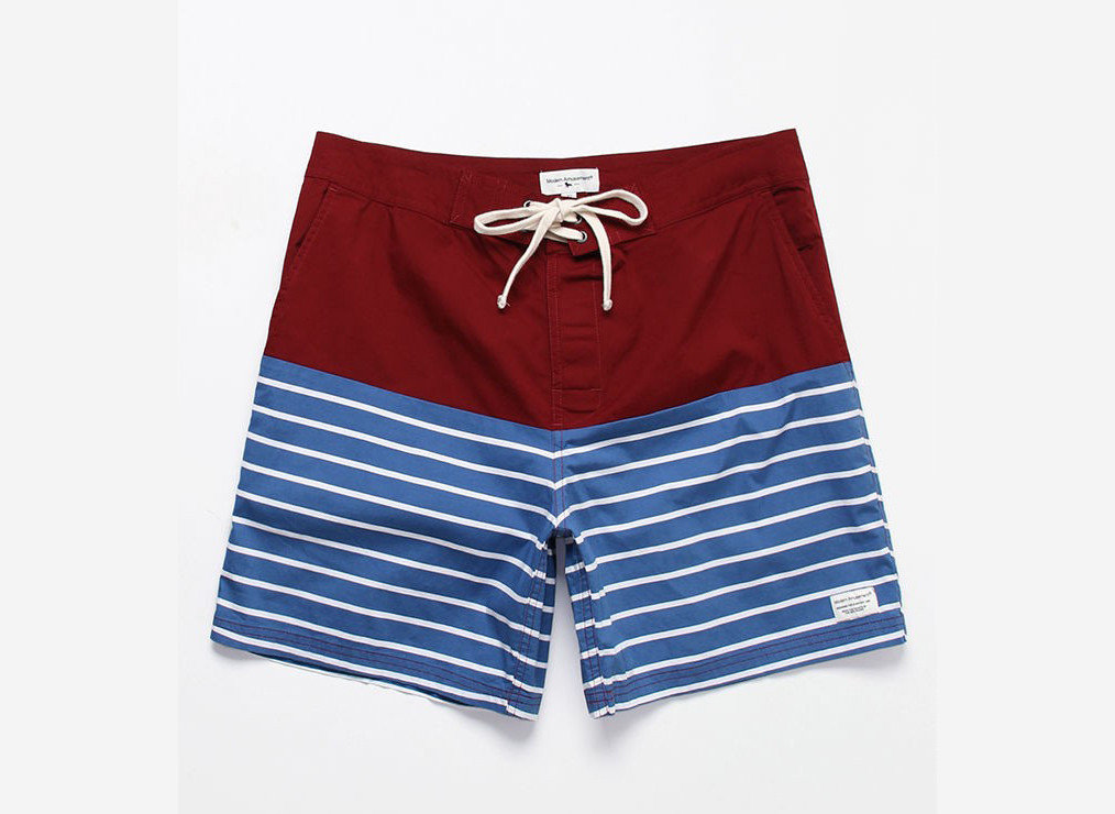 Style + Design blue underpants clothing shorts active shorts trunks briefs product cobalt blue electric blue undergarment swim brief font brand swimsuit bottom trouser