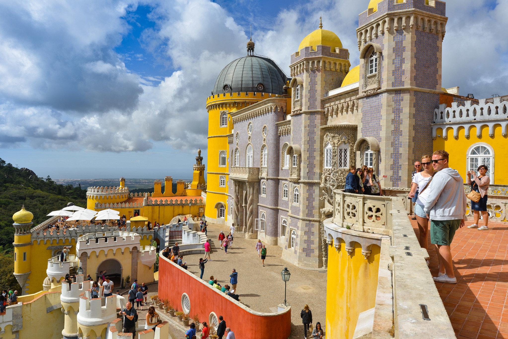 Trip Ideas sky outdoor landmark Town amusement park tourism place of worship temple shrine park