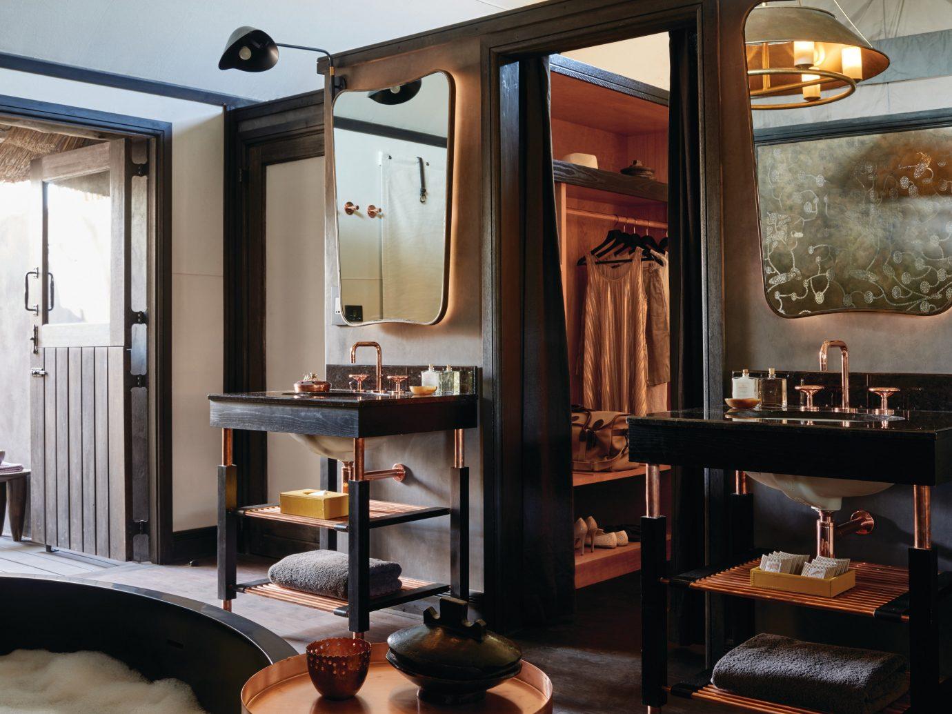 Trip Ideas indoor room interior design furniture cabinetry