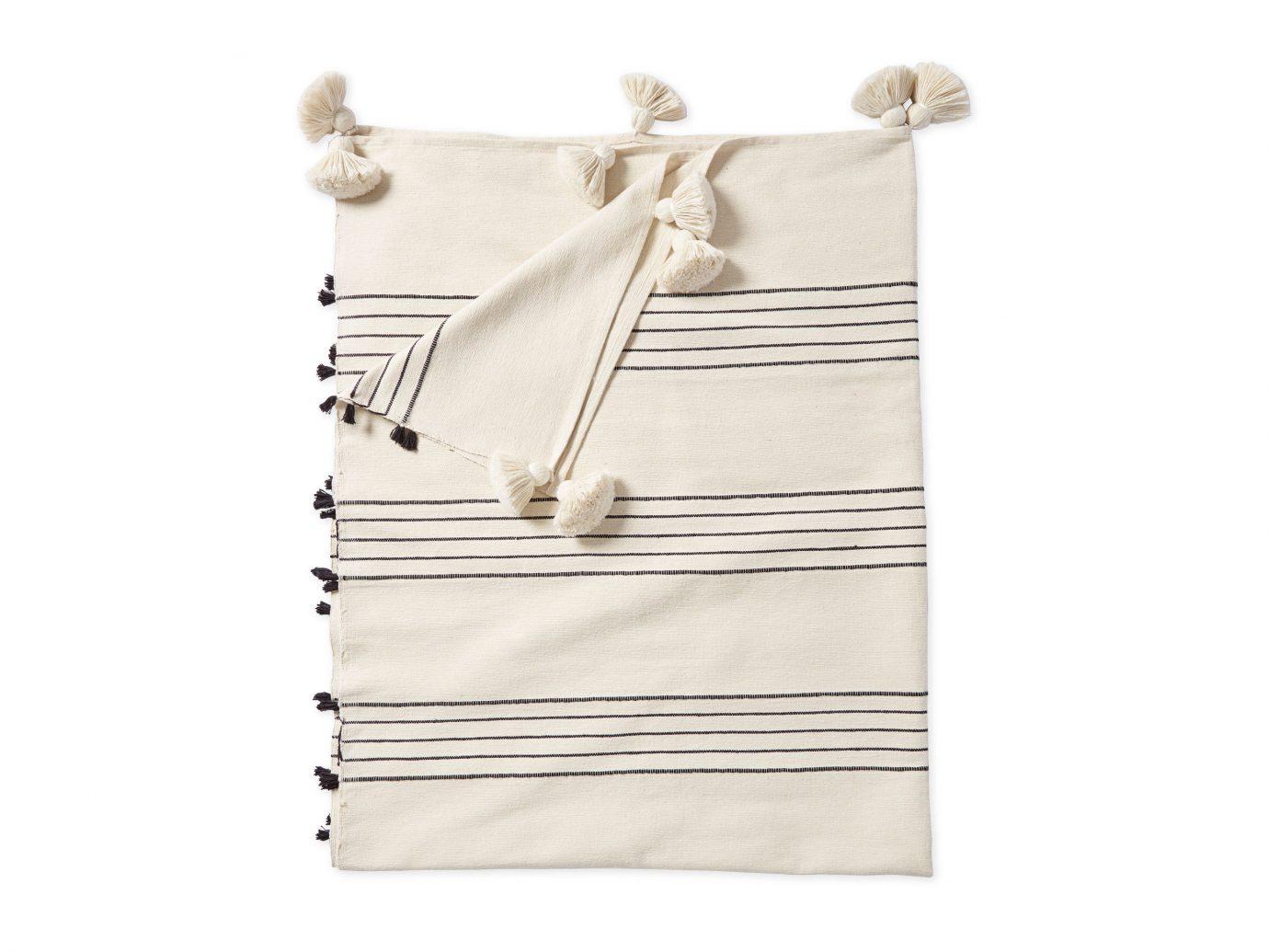 City Copenhagen Kyoto Marrakech Palm Springs Style + Design Travel Shop Tulum white product textile material beige linens
