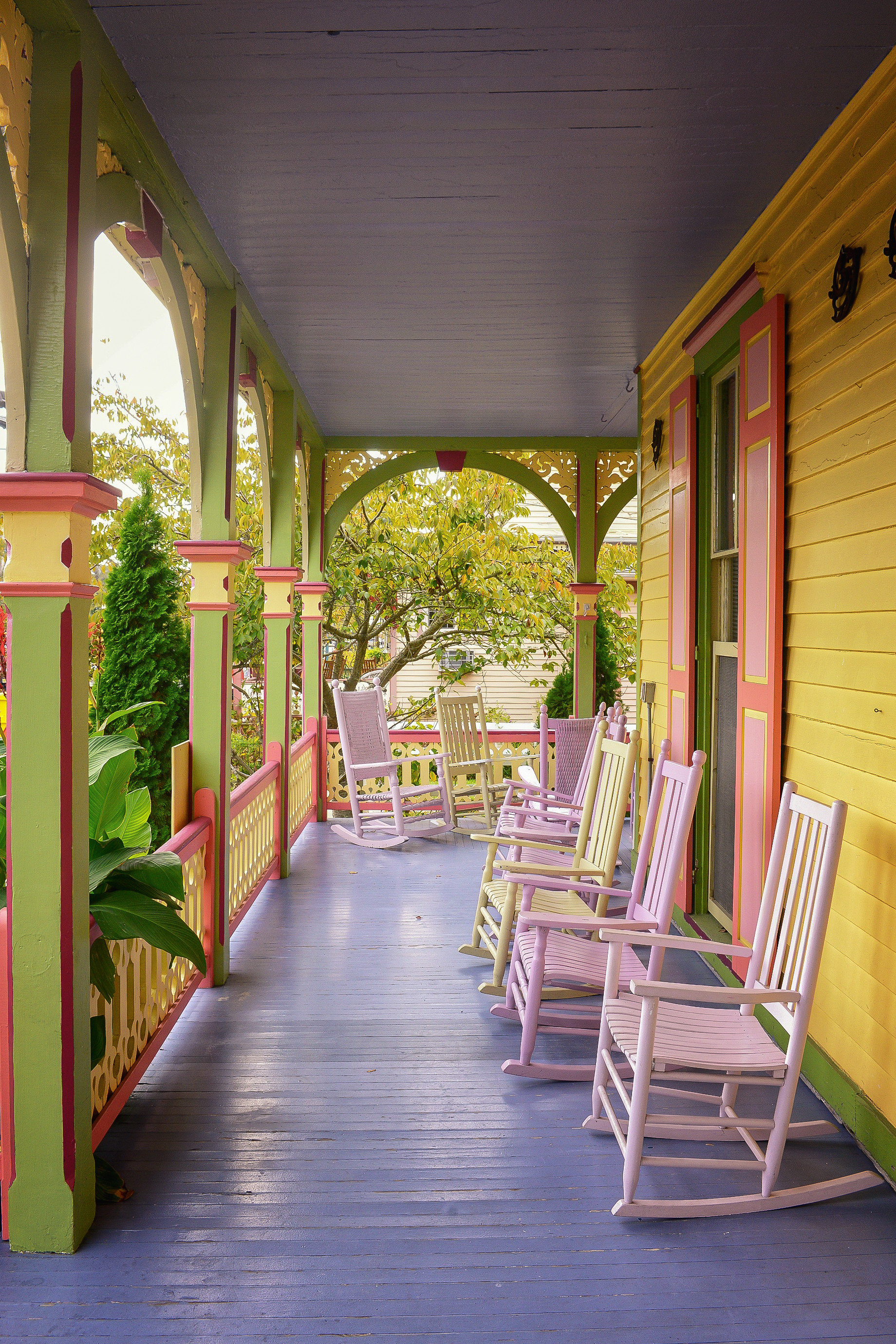 Trip Ideas Weekend Getaways color ground building house estate porch home interior design wood outdoor structure aisle hacienda area furniture