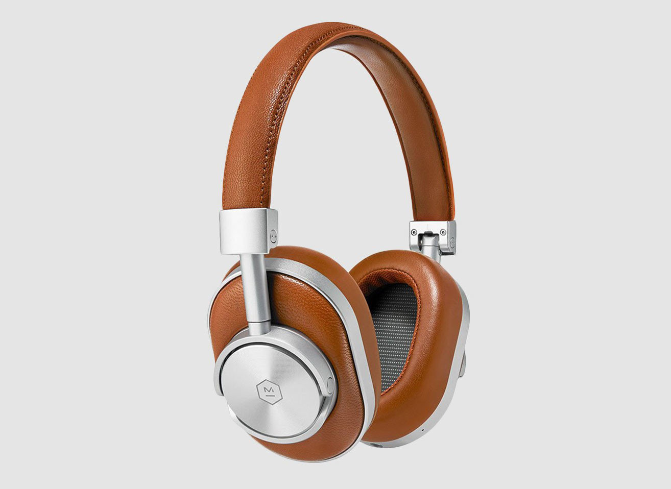 Packing Tips Style + Design Travel Shop headphones audio equipment technology audio product design electronic device product headset