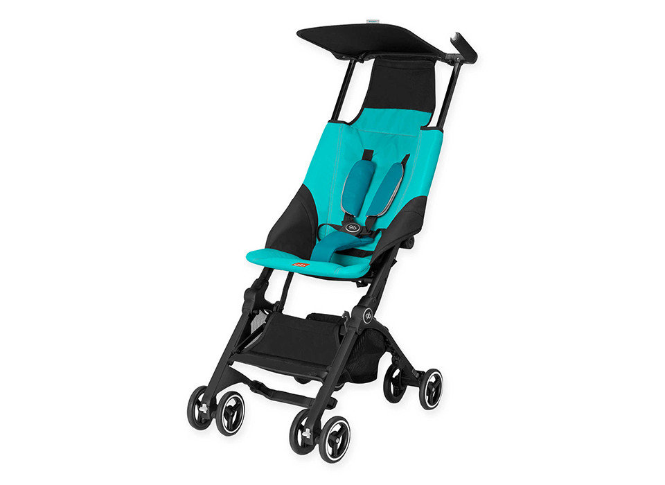 Family Travel Travel Tips transport product baby carriage baby products product design baby buggy wheelchair