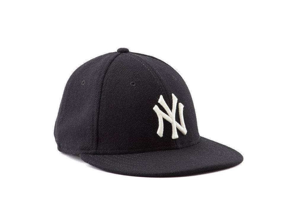 Gift Guides Style + Design Travel Shop hat headdress black cap clothing headgear baseball cap product product design font brand