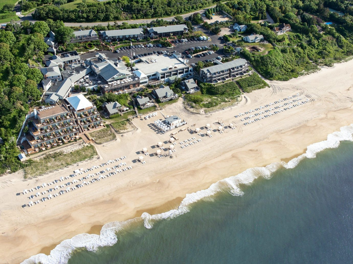 outdoor aerial photography bird's eye view Coast Nature residential area atmosphere of earth River vacation Sea Beach waterway bay terrain shore