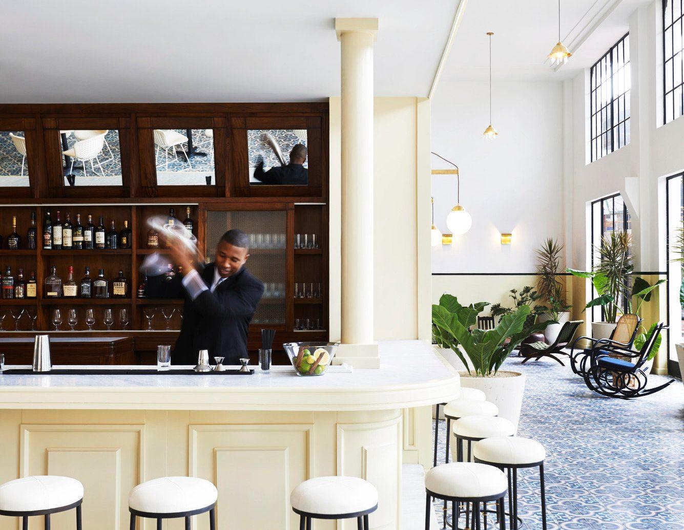 Trip Ideas floor indoor dining room room property home estate interior design living room lighting Design table ceiling real estate restaurant flooring condominium window covering furniture